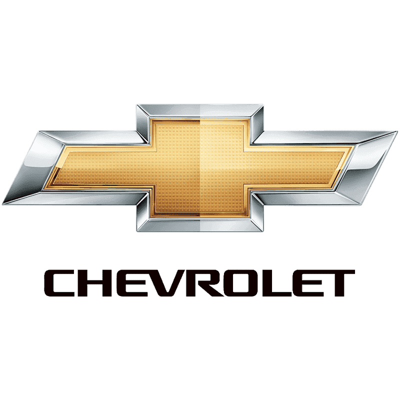 Buy cars chevrolet