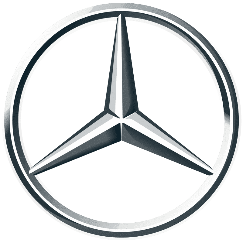 Buy cars mercedes benz