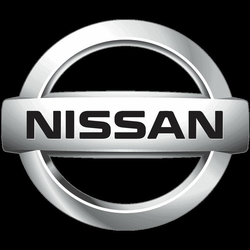 Buy cars nissan