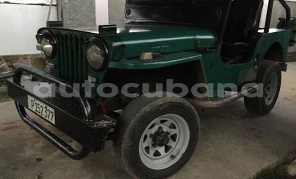 Cars For Sale In Cuba Autocubana