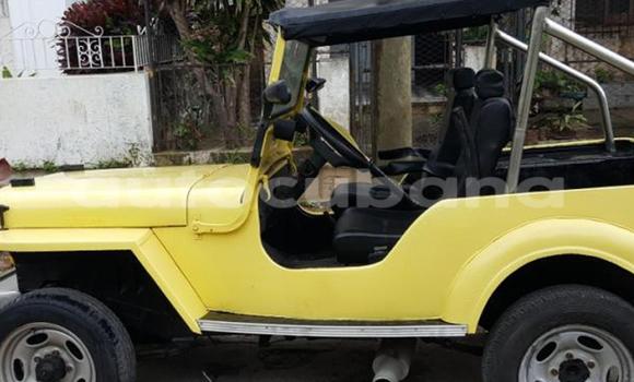 Carros En Venta En Cuba Autocubana