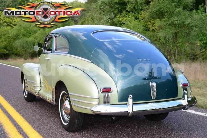 Buy Used Chevrolet 1948 Other Car In Niquero In Granma