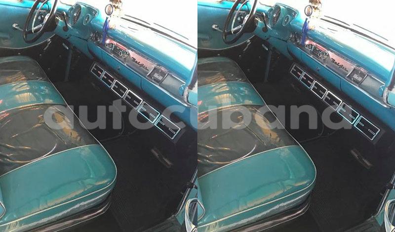 Big with watermark para fotos de autocubana