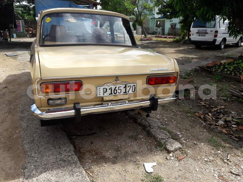 Big with watermark moskvich 1
