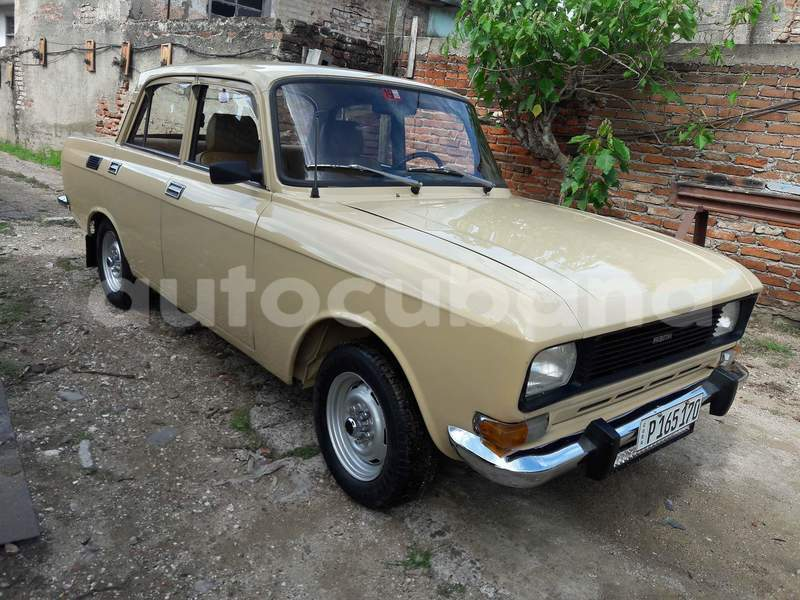 Big with watermark moskvich 2
