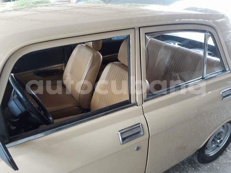 Big with watermark moskvich 3