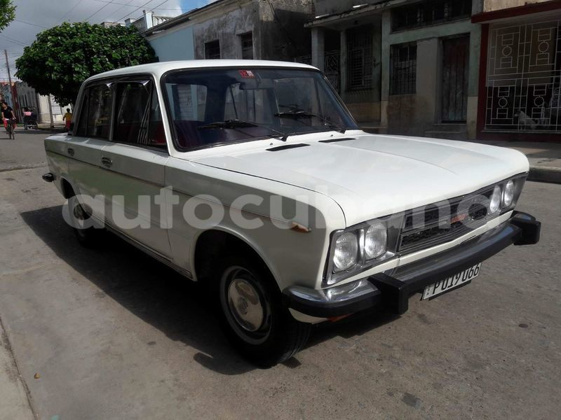 Big with watermark fiat 1