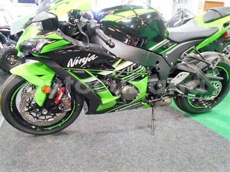 Big with watermark kawasaki ninja zx 10r camaguey florida 2435