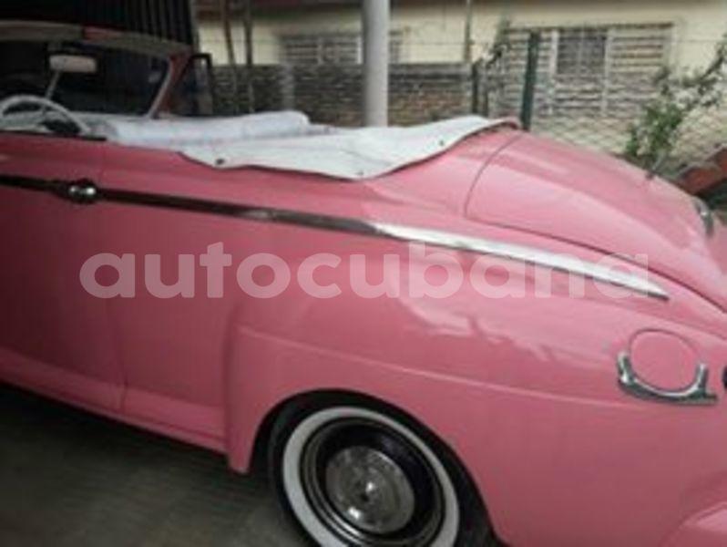 Big with watermark ford 1948 habana havana 2444