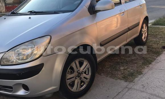 Medium with watermark hyundai getz habana havana 2446