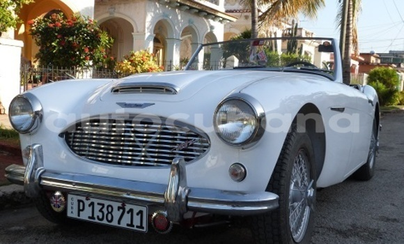 Medium with watermark austin healey 3000 habana havana 2482