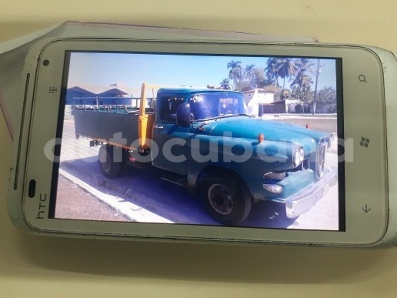 Big with watermark ford 1958 camaguey camaguey 2484