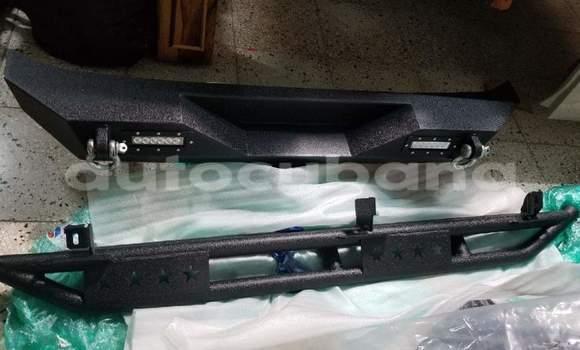 Medium with watermark jeep wrangler habana havana 2492