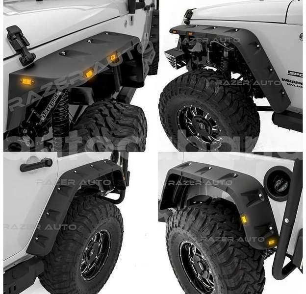 Big with watermark jeep wrangler habana havana 2492