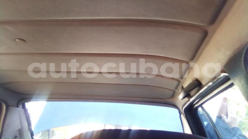 Big with watermark volkswagen jetta habana havana 2500