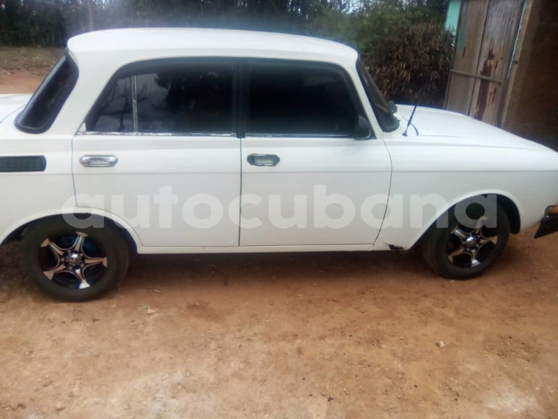 Big with watermark moskvitch 2140 matanzas jaguey grande 2501