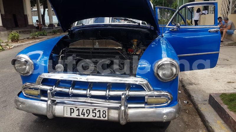 Big with watermark chevrolet 1952 habana havana 2502