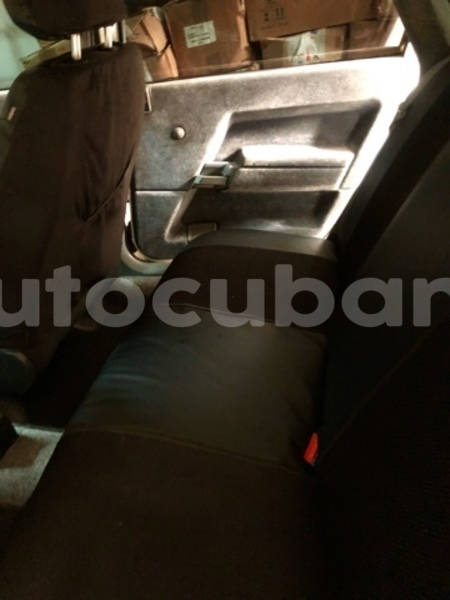 Big with watermark renault 21 habana havana 2505