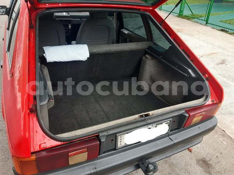 Big with watermark moskvitch aleco habana havana 2510