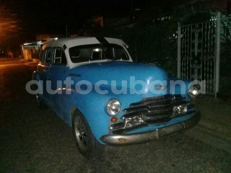 Big with watermark chevrolet 1948 guantanamo guantanamo 2514
