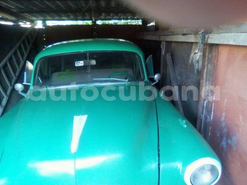 Big with watermark chevrolet 1953 habana havana 2515