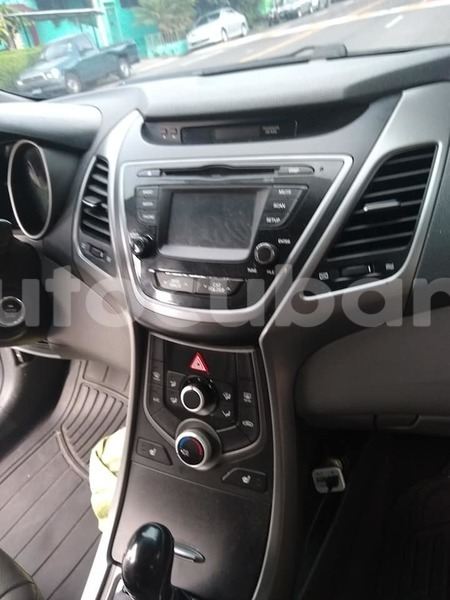 Big with watermark hyundai elantra habana havana 2517