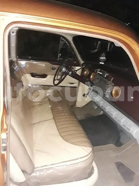 Big with watermark buick 1953 matanzas matanzas 2524