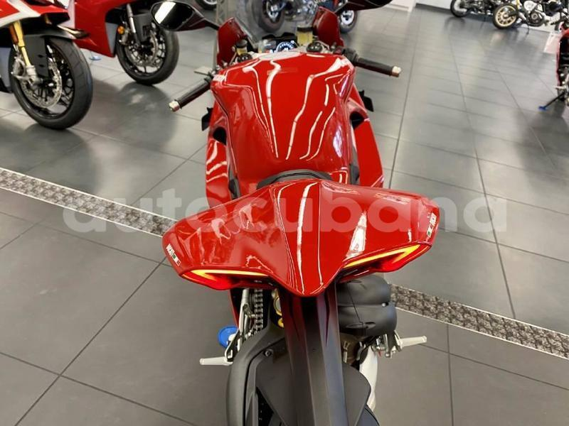 Big with watermark ducati panigale camaguey florida 2528
