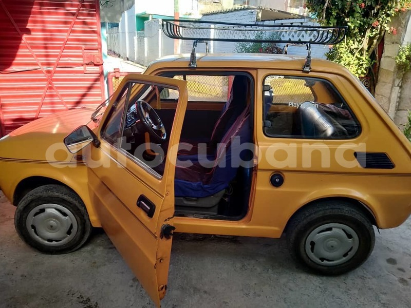 Big with watermark fiat 126 camaguey camaguey 2539