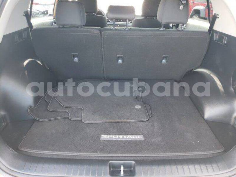 Big with watermark kia sportage habana havana 2540