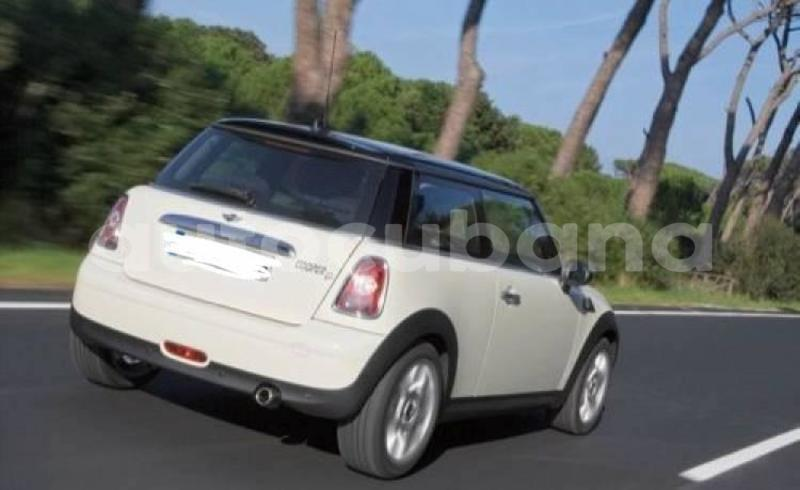 Big with watermark mini cooper habana havana 2552