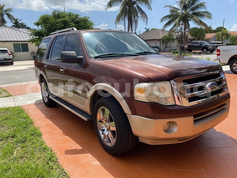 Big with watermark ford expedition habana havana 2568