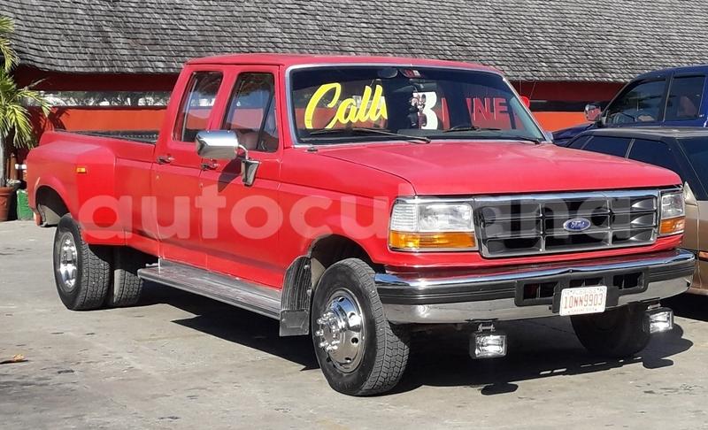 Big with watermark ford e 150 cargo van habana havana 2572