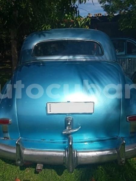 Big with watermark chevrolet 1948 habana havana 2577