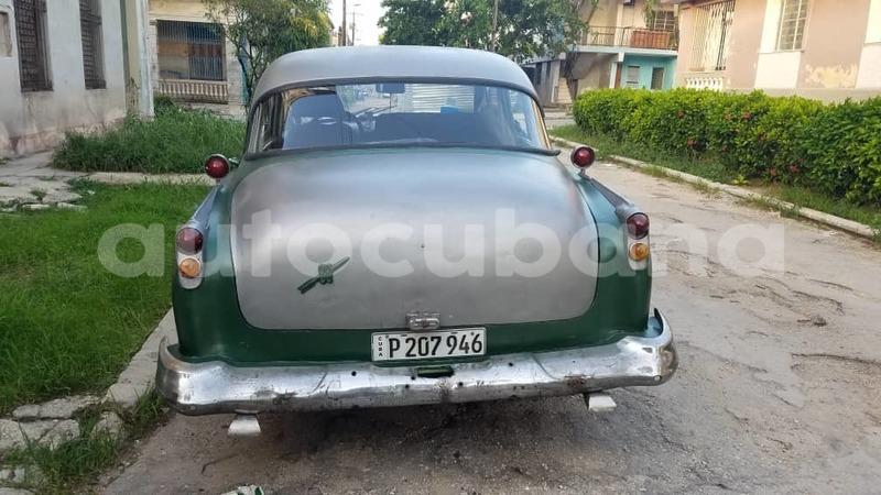 Big with watermark oldsmobile 1952 habana havana 2579